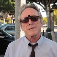 Greg, 61