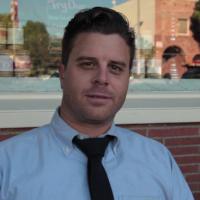 Ryan, 34