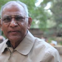 Suri, 71