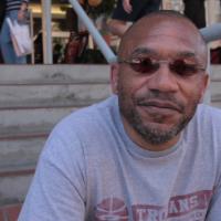 Michael, 54