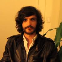 Carlomberto, 27