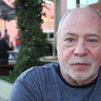 Chuck, 76