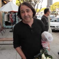 Alan, 56
