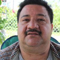 Armando, 43